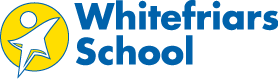 Whitefriars Primary School